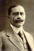 Eduard Vilde