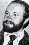 Jüri Tuulik