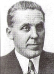 Aleksander Antson