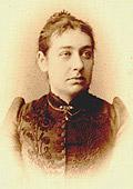 Elisabeth Aspe