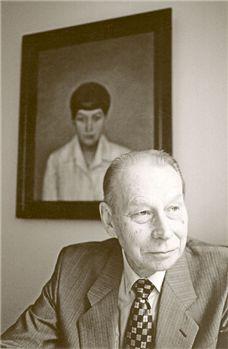 Vladimir Beekman