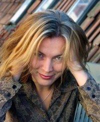 Karen Orlau