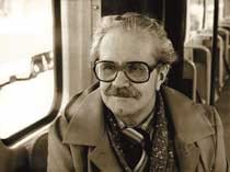Raimond Kaugver