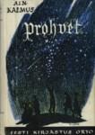 Prohvet