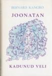 Joonatan, kadunud veli
