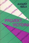 Projekt Victoria