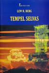 Tempel selvas