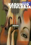 Kadunud viiuldaja