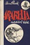 Arabella, mereröövli tütar