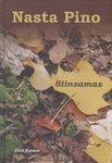 Siinsamas