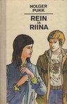 Rein ja Riina