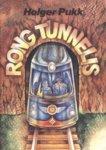 Rong tunnelis