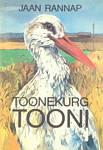 Toonekurg Tooni