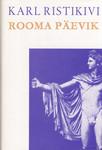 Rooma päevik
