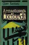 Armastusega Oxfordi