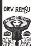 Poeet ja Jeesus