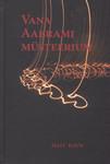 Vana Aabrami müsteerium