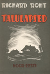 Talulapsed