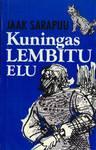 Kuningas Lembitu elu