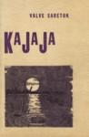 Kajaja