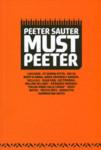Must Peeter