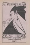 Must ingel