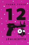12 jõulujuttu