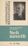 Neli novelli