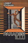 Paradiisi Illu