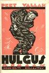 Hulgus