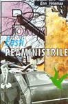 Pomm Eesti peaministrile