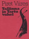 Tallinna ja Tartu vahel