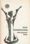 Uus evangeelium II