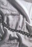 Algolagnia