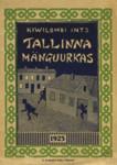 Tallinna mänguurkas
