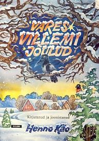 Vares Villemi jõulud