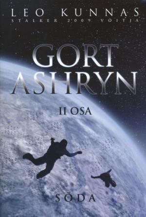 Gort Ashryn. Sõda (2. osa)
