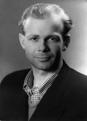 Einar Maasik