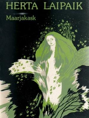 Maarjakask