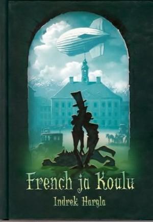 French ja Koulu