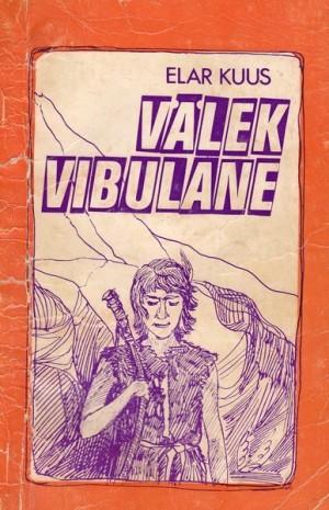 Välek Vibulane