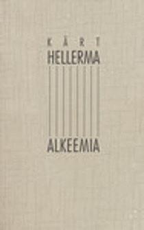 Alkeemia