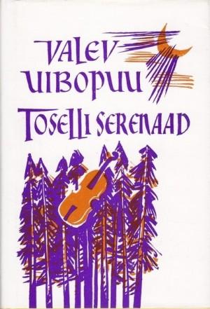 Toselli serenaad