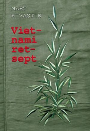 Vietnami retsept
