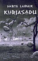 Kurjasadu
