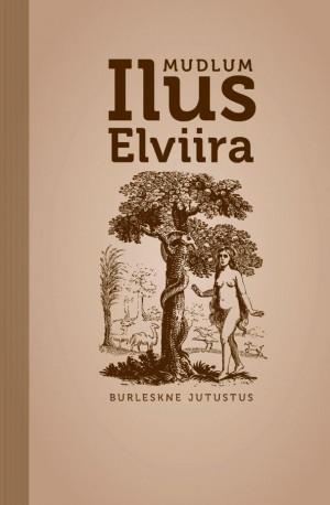 Ilus Elviira