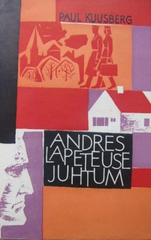 Andres Lapeteuse juhtum