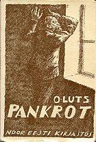 Pankrot