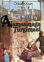 Ajamasinaga Türgimaal