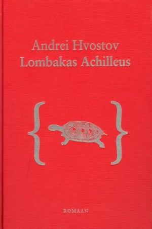 Lombakas Achilleus